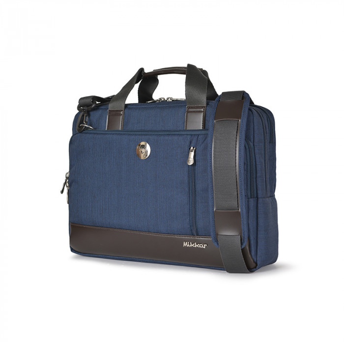 //cdn.nhanh.vn/cdn/store/10747/ps/20180916/mikkor_the_ralph_briefcase_navy_2_700x700.jpg
