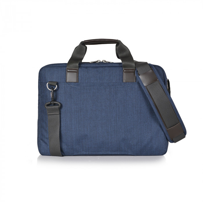//cdn.nhanh.vn/cdn/store/10747/ps/20180916/mikkor_the_ralph_briefcase_navy_3_700x700.jpg