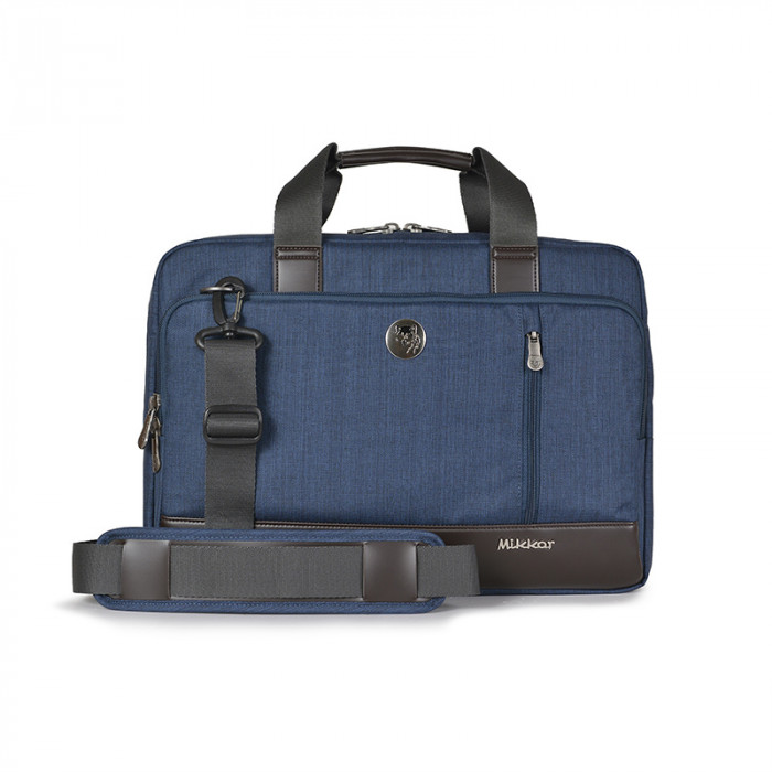 //cdn.nhanh.vn/cdn/store/10747/ps/20180916/mikkor_the_ralph_briefcase_navy_700x700.jpg
