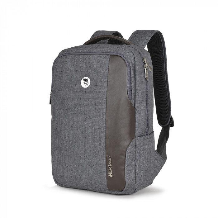 //cdn.nhanh.vn/cdn/store/10747/ps/20181011/the_bryant_backpack_dark_mouse_grey_1_700x700.jpg