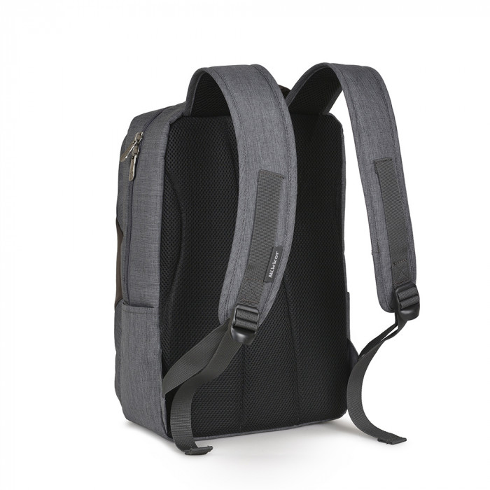 //cdn.nhanh.vn/cdn/store/10747/ps/20181011/the_bryant_backpack_dark_mouse_grey_2_700x700.jpg