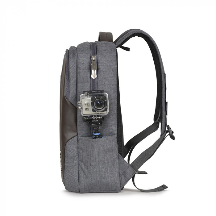 //cdn.nhanh.vn/cdn/store/10747/ps/20181011/the_bryant_backpack_dark_mouse_grey_3_700x700.jpg