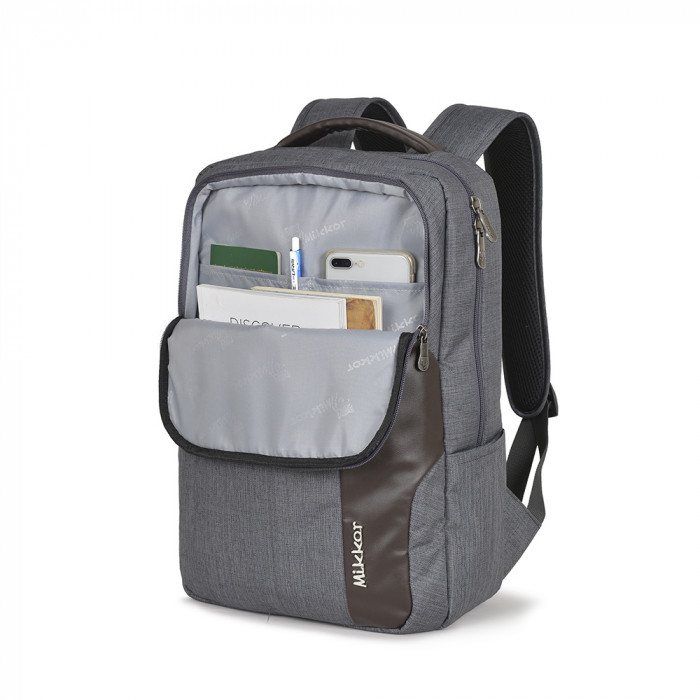 //cdn.nhanh.vn/cdn/store/10747/ps/20181011/the_bryant_backpack_dark_mouse_grey_4_700x700.jpg