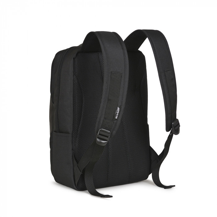 //cdn.nhanh.vn/cdn/store/10747/ps/20181011/the_bryant_backpack_den_2_700x700.jpg