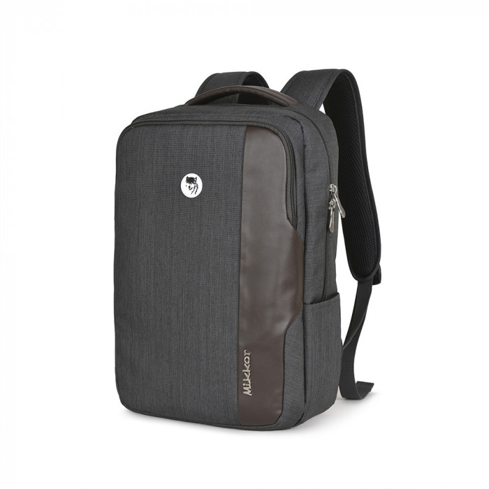 //cdn.nhanh.vn/cdn/store/10747/ps/20181011/the_bryant_backpack_graphite_1_700x700.jpg