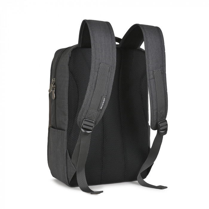//cdn.nhanh.vn/cdn/store/10747/ps/20181011/the_bryant_backpack_graphite_3_700x700.jpg