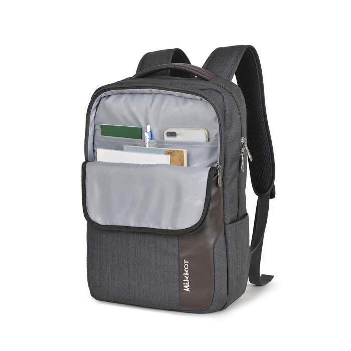 //cdn.nhanh.vn/cdn/store/10747/ps/20181011/the_bryant_backpack_graphite_4_700x700.jpg