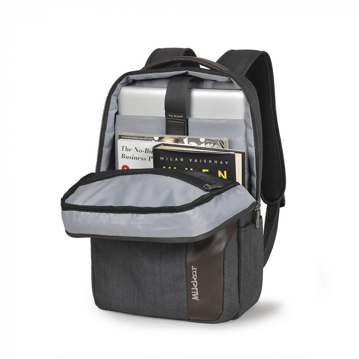 //cdn.nhanh.vn/cdn/store/10747/ps/20181011/the_bryant_backpack_graphite_5_700x700.jpg