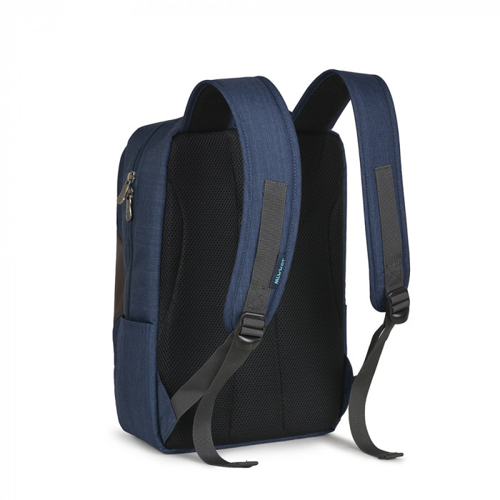//cdn.nhanh.vn/cdn/store/10747/ps/20181011/the_bryant_backpack_navy_2_700x700.jpg