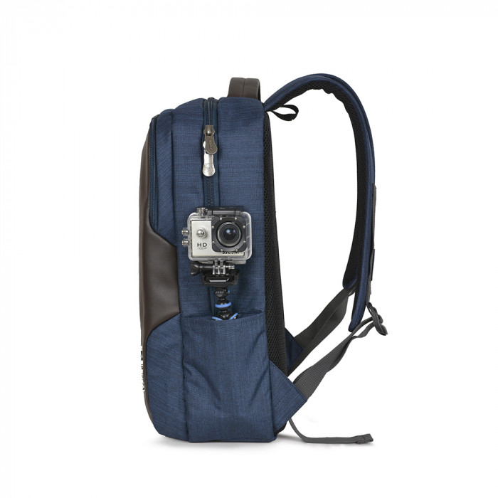 //cdn.nhanh.vn/cdn/store/10747/ps/20181011/the_bryant_backpack_navy_3_700x700.jpg