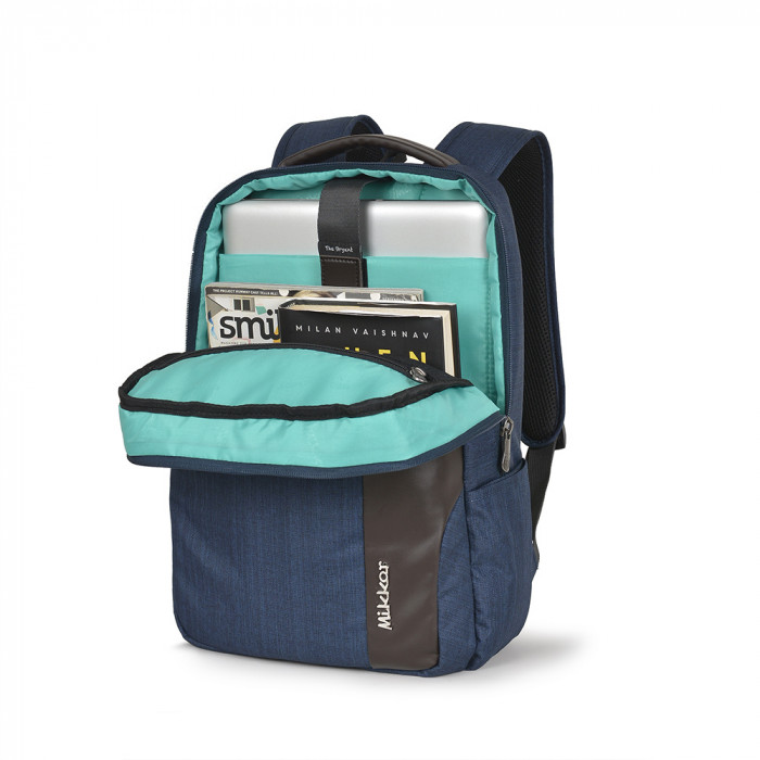 //cdn.nhanh.vn/cdn/store/10747/ps/20181011/the_bryant_backpack_navy_5_700x700.jpg