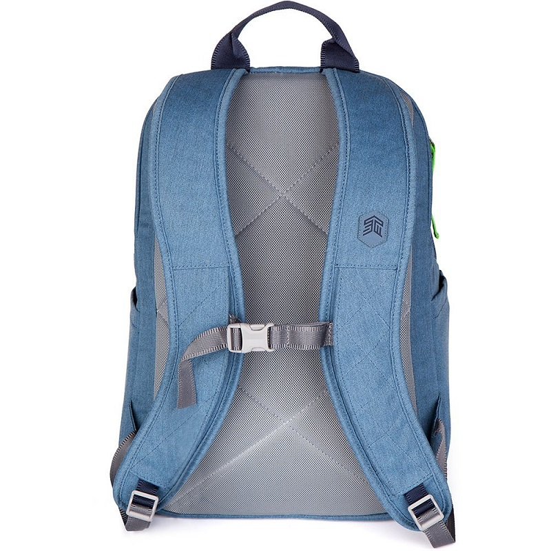 //cdn.nhanh.vn/cdn/store/10747/psCT/20170715/4748766/Balo_STM_Banks_Backpack_15__Blue_(tui_xach_laptop_stm_banks_backpack_15_blue_800x800_3).jpg
