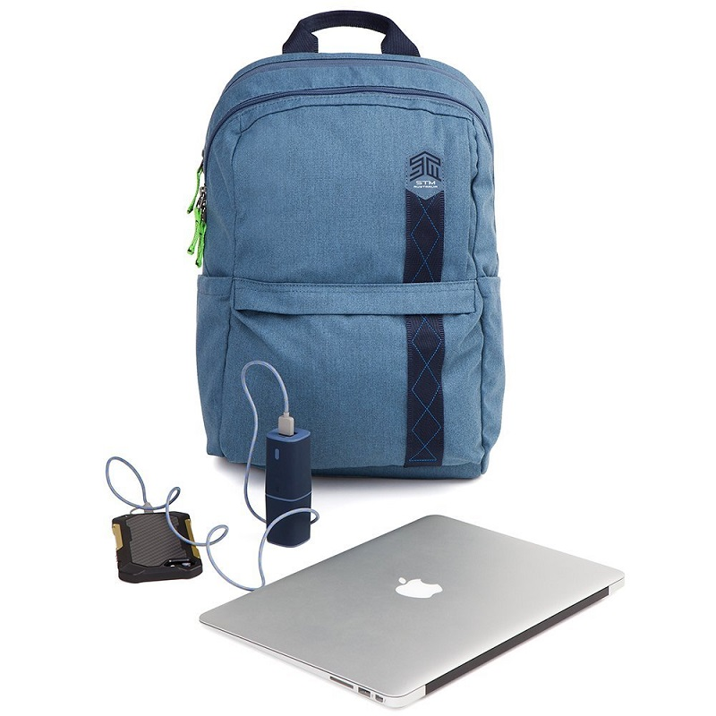 //cdn.nhanh.vn/cdn/store/10747/psCT/20170715/4748766/Balo_STM_Banks_Backpack_15__Blue_(tui_xach_laptop_stm_banks_backpack_15_blue_800x800_4).jpg