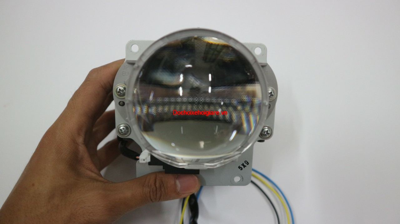 Đèn Bi Led Koito Lexus made in Japan 3 inch
