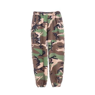 ClownZ Original Camoflage Sweatpants