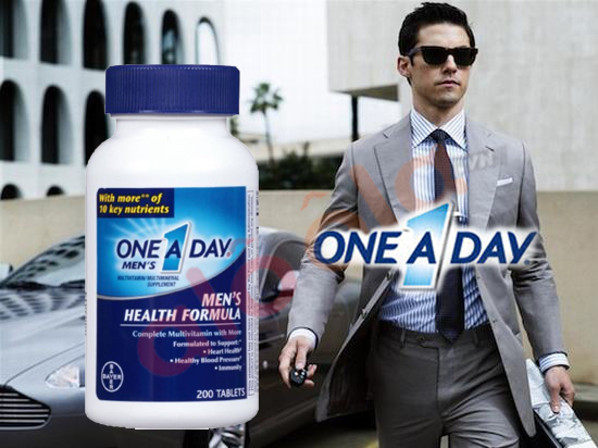 Vitamin_One_Day_For_Men_(one_a_day_men_1)