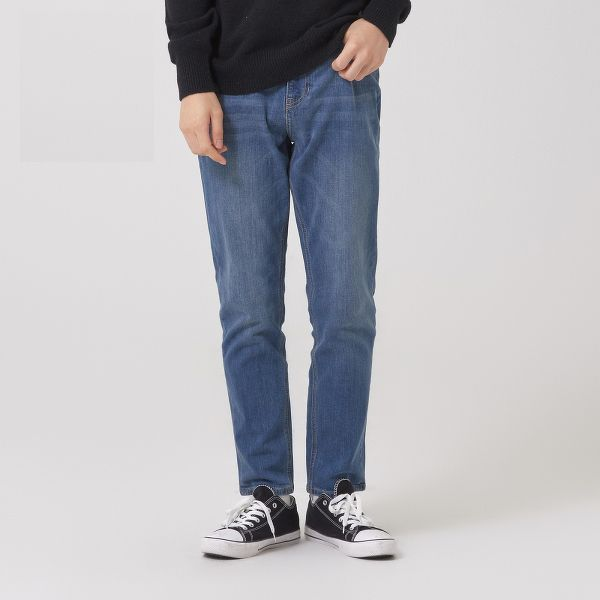 Quần jeans SPAO -0803