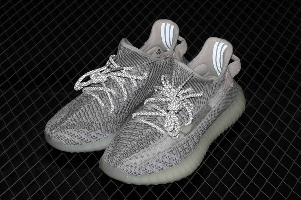 7d5062d4cccd0 GIÀY YEEZY BOOST 350 V2 STATIC NON-REFLECTIVE EF2905