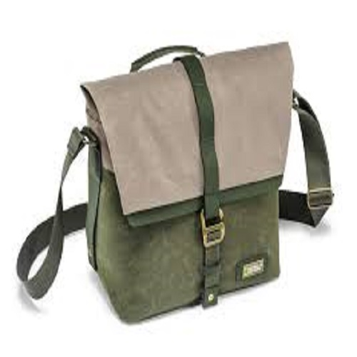 Túi máy ảnh National Geographic Rainforest Shoulder Bag