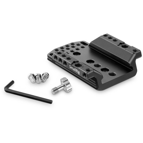 SmallRig Top Plate for Blackmagic URSA Mini / Mini PRO 1958