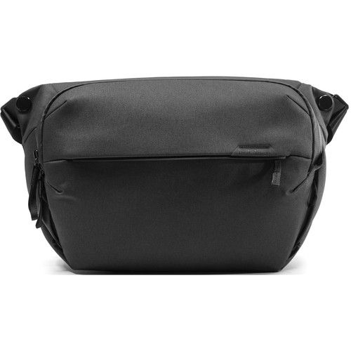Túi Peak Design Everyday Sling v2 10L - Black