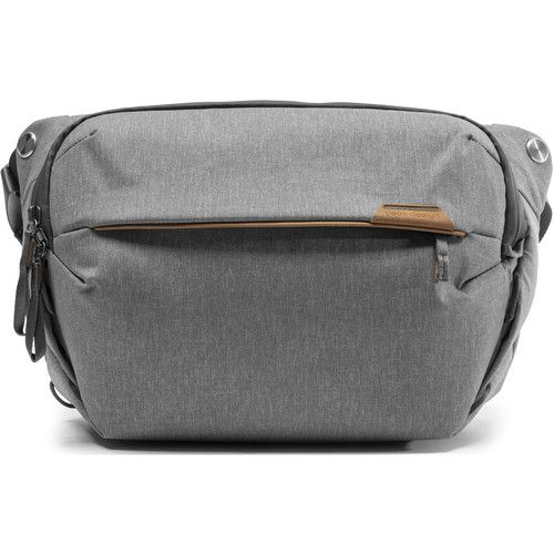 Túi Peak Design Everyday Sling v2 10L - ASH