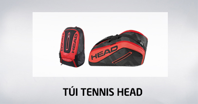 Túi Tennis Head