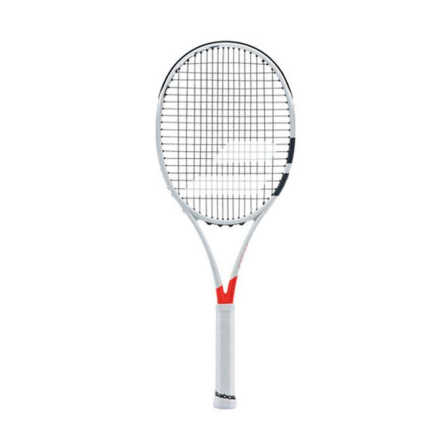 Vợt Tennis Babolat Pure Strike (300gr)