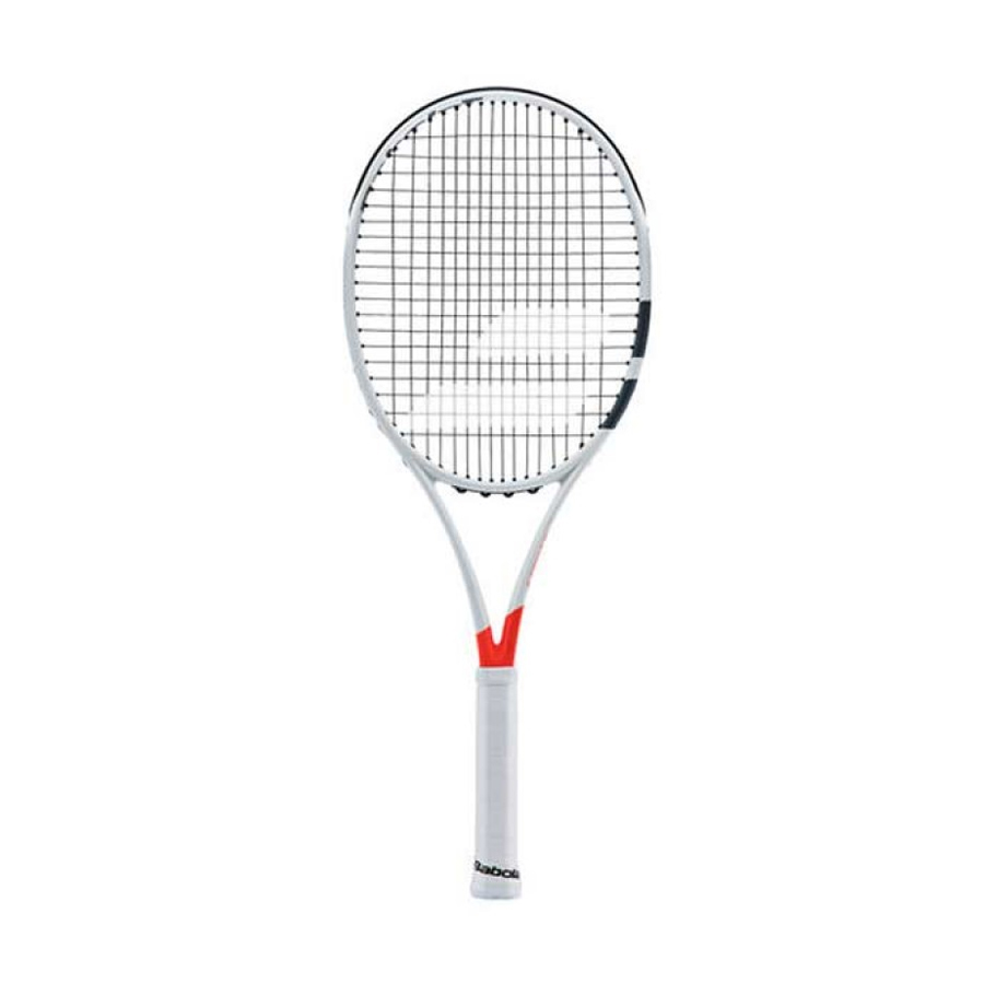 Vợt Tennis Babolat Pure Strike Team 2017 (285gr)