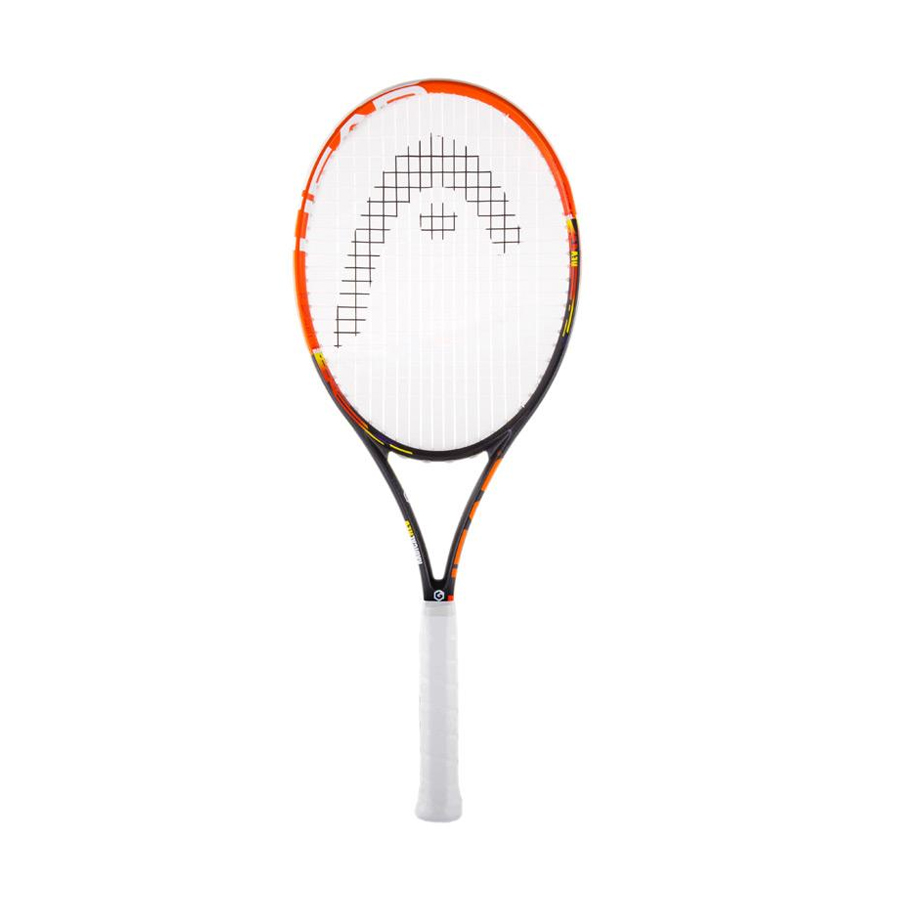 Vợt Tennis Head Youtek Graphene Radical Rev (260gr)