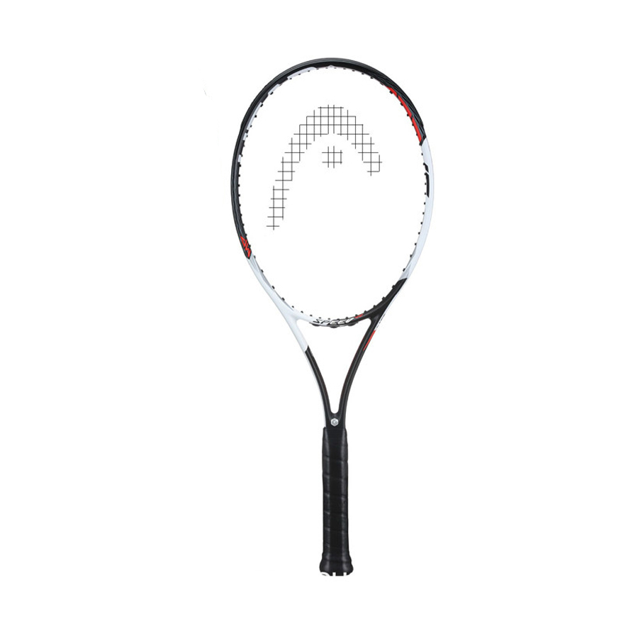 Vợt Tennis Head Graphene Touch Speed MP 2016 (300gr)