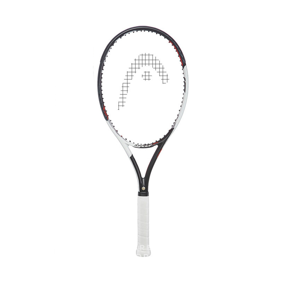 Vợt Tennis Head Graphene Touch Speed Lite 2016 (265gr)