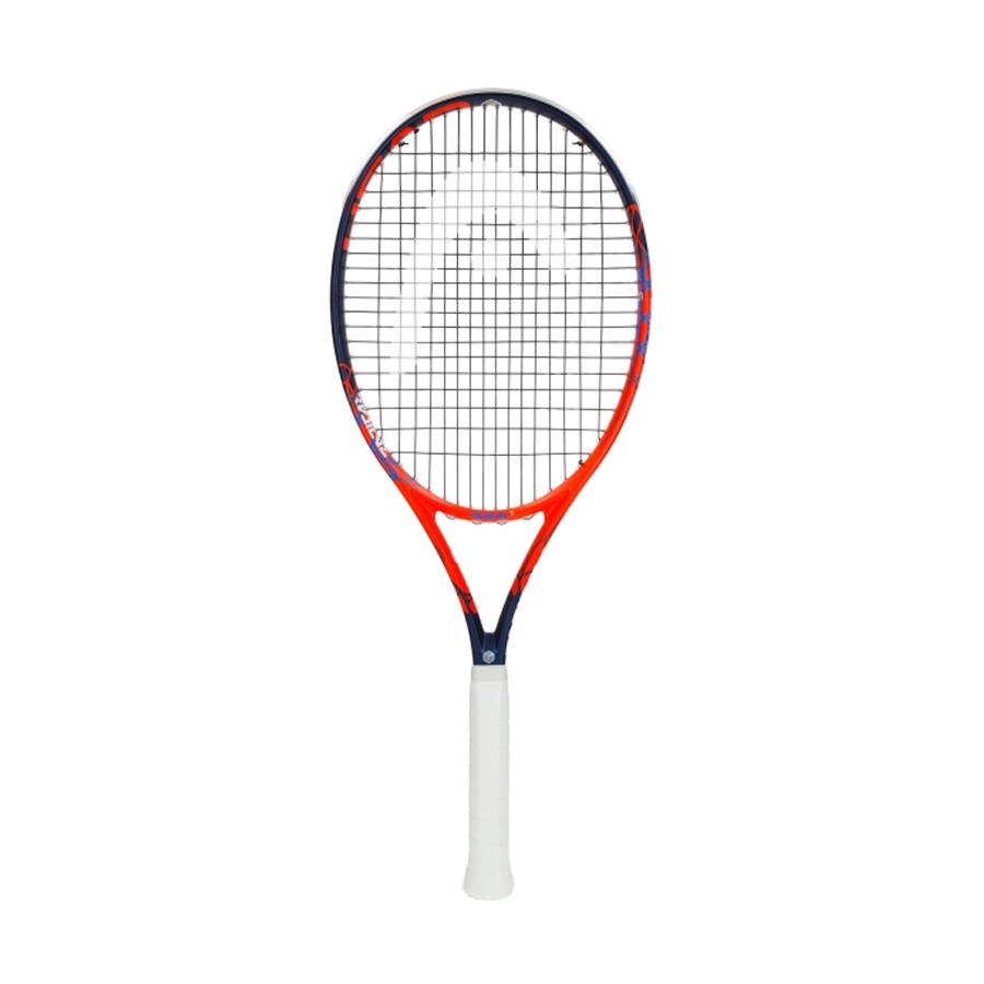 Vợt Tennis Head Graphene Touch Radical S 2018 (280gr)