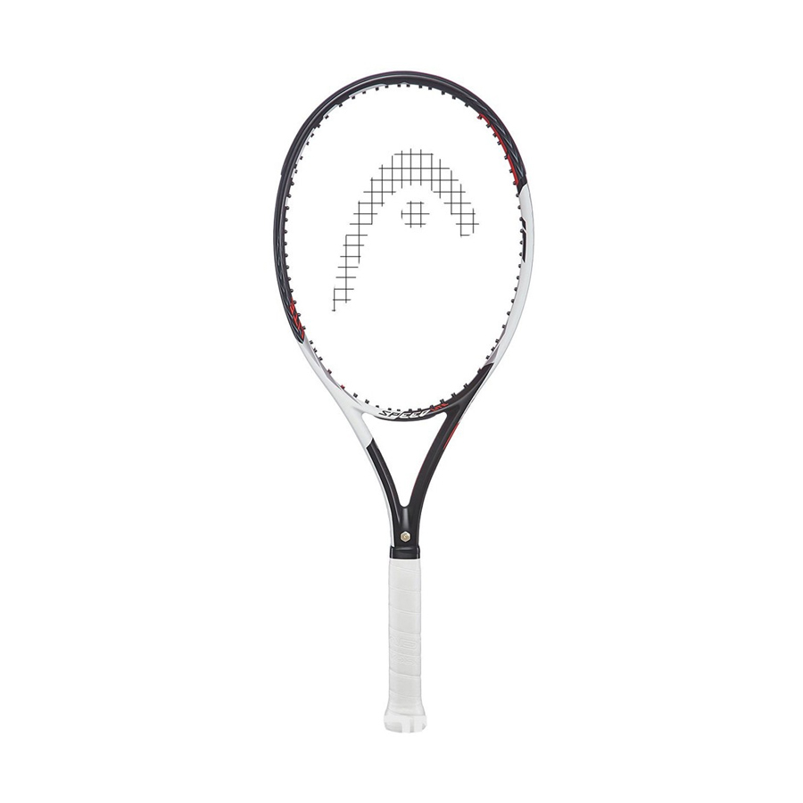 Vợt Tennis Head GrapheneTouch Speed S 2017 (285gr)