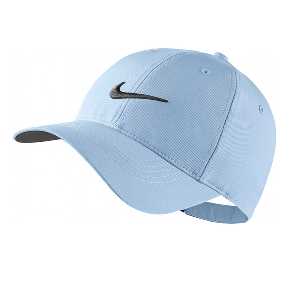 V Mũ golf Nike Legacy91 Tech 727042-467