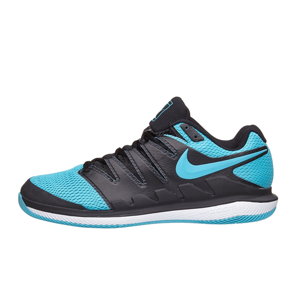 Giày Tennis Nike Air Zoom Vapor X AA8030-003