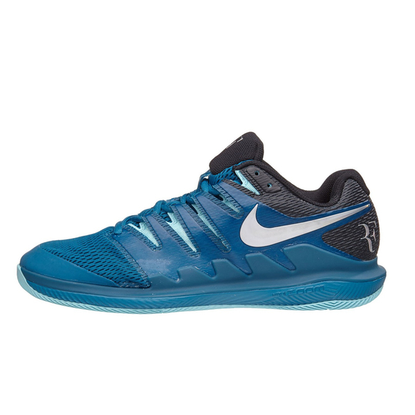 Giày Tennis Nike Air Zoom Vapor X AA8030-300