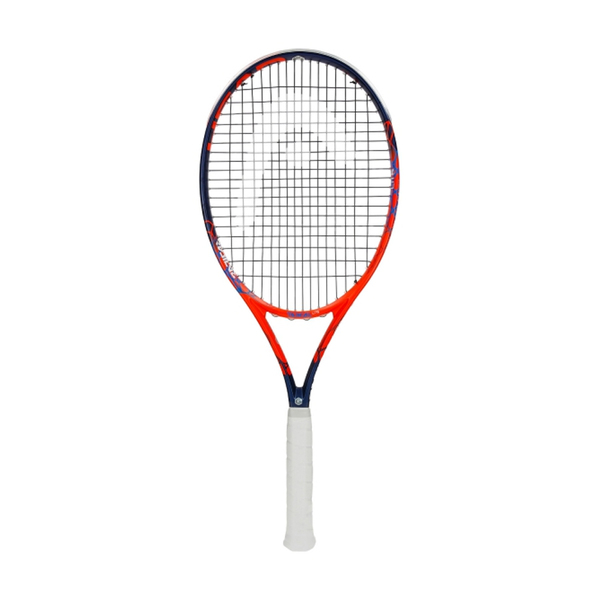Vợt Tennis Head Graphene Touch Radical LITE 2018 (260gr)