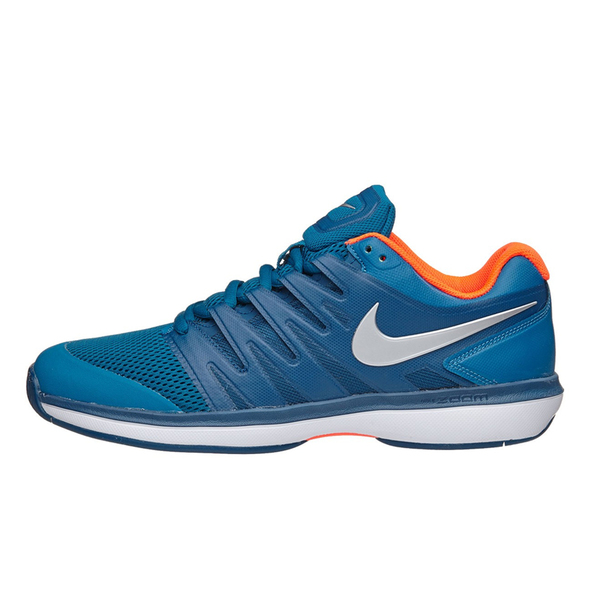 Giày Tennis Nike Air Zoom Prestige 2018 AA8020-300