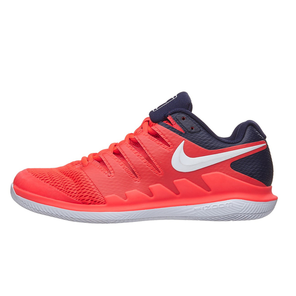 Giày Tennis Nike Air Zoom Vapor X AA8030-600