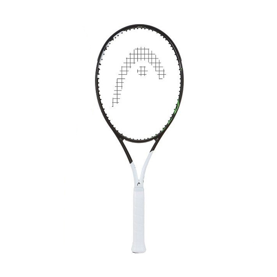 Vợt Tennis Head Graphene 360 Speed MP Lite 2019 (275g)