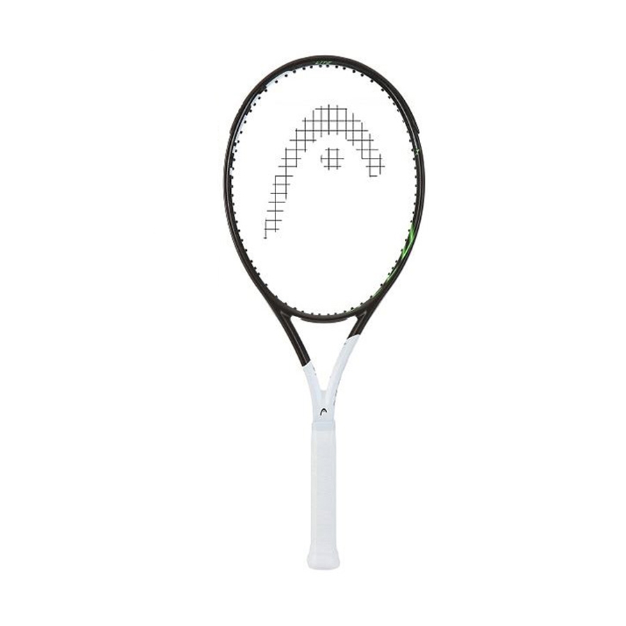 Vợt Tennis Head Graphene 360 Speed Lite 2019 (265g)
