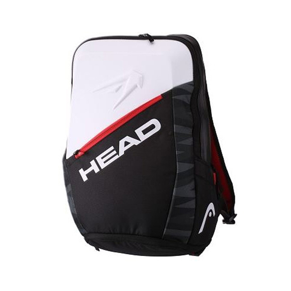 Ba Lô tennis Head Djokovic Backpack 2018 283068