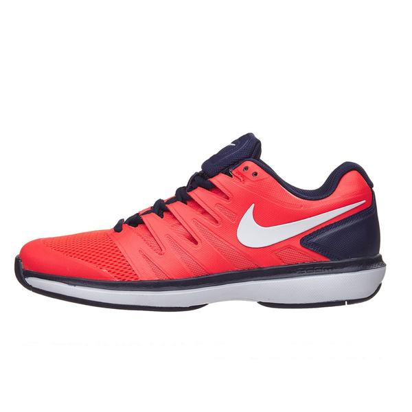 Giày Tennis Nike Air Zoom Prestige 2018 AA8020-614