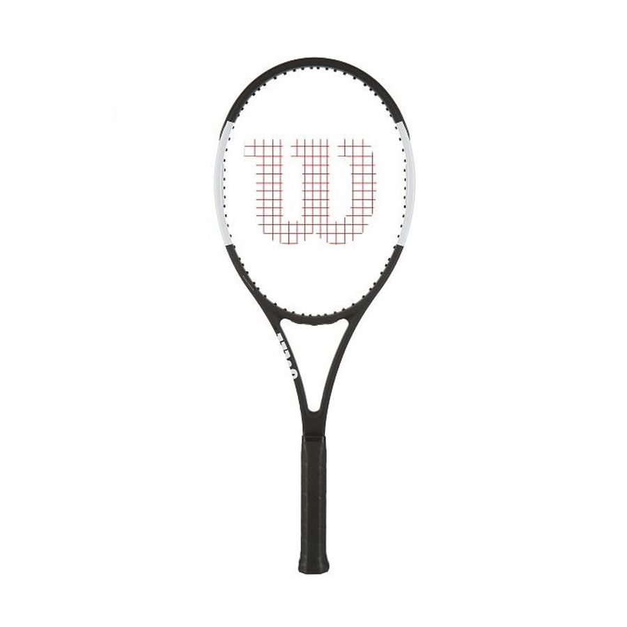 Vợt Tennis Wilson Pro Staff Team 2019 (280gr)