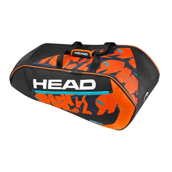 Túi Tennis Head Radical 9R Supercombi 283177