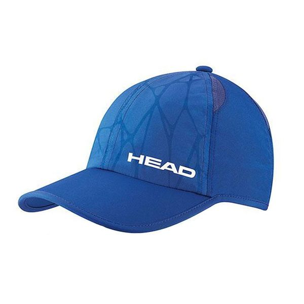Mũ tennis Head Light Funciton Cap 287068