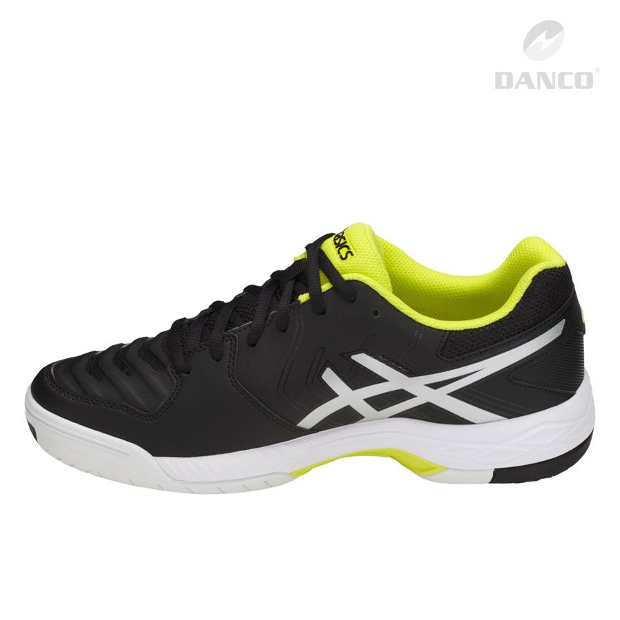 Giày tennis Asics Gel-Game 6 K.E705Y.9093