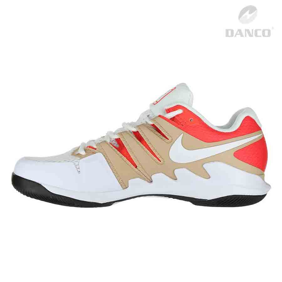 Giày Tennis Nike Air Zoom Vapor X AA8030-201