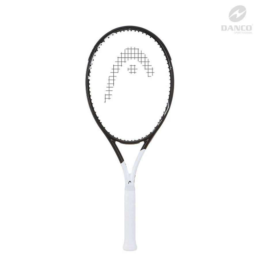 Vợt Tennis Head Graphene 360 Speed S 2019 (285g)